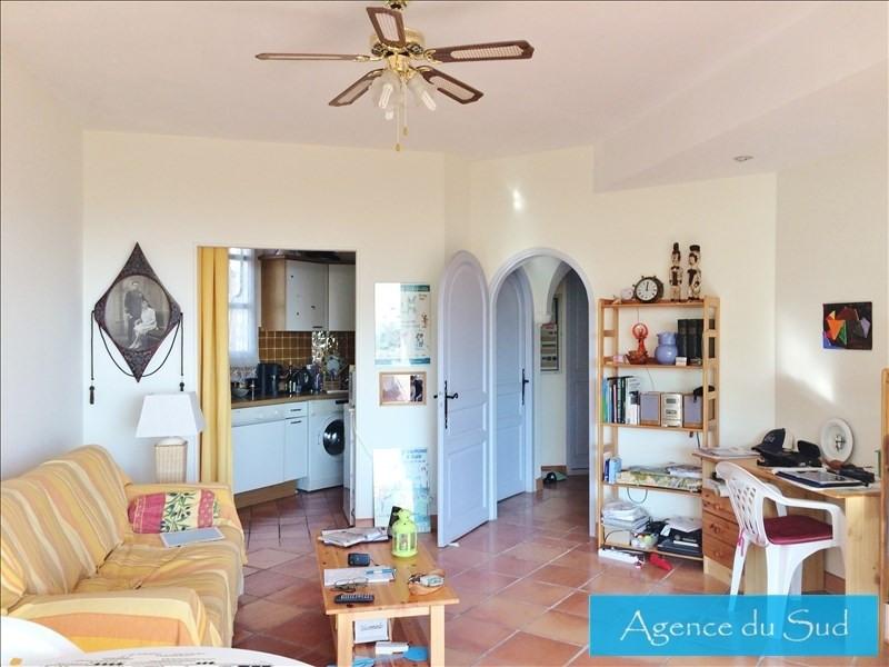 Vente appartement St cyr sur mer 475000€ - Photo 7