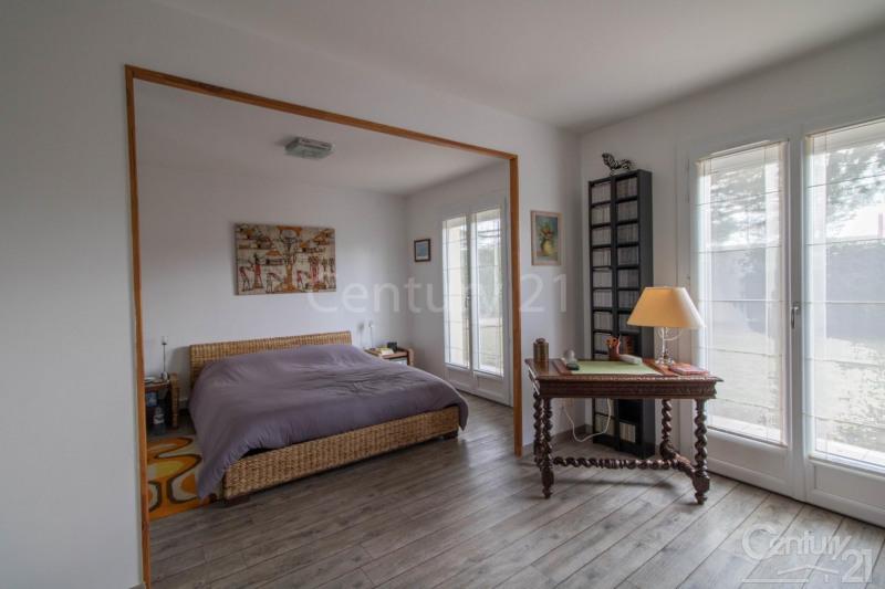Vente maison / villa Fonsorbes 370000€ - Photo 11