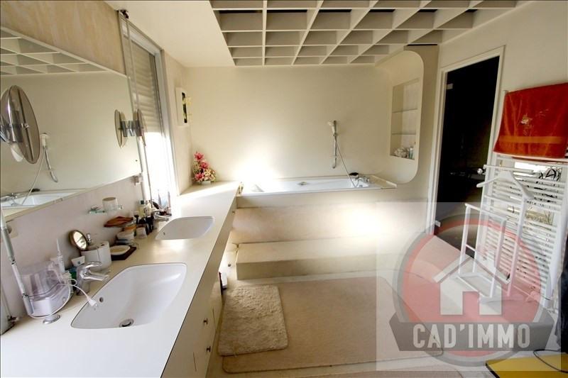 Vente maison / villa Prigonrieux 424000€ - Photo 5