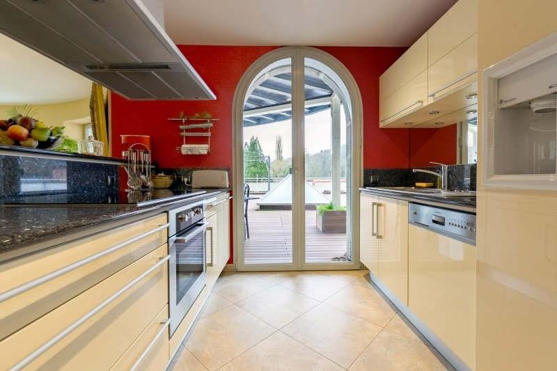 Sale apartment Boult 370000€ - Picture 1