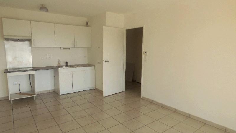 Alquiler  apartamento Annemasse 692€ CC - Fotografía 3