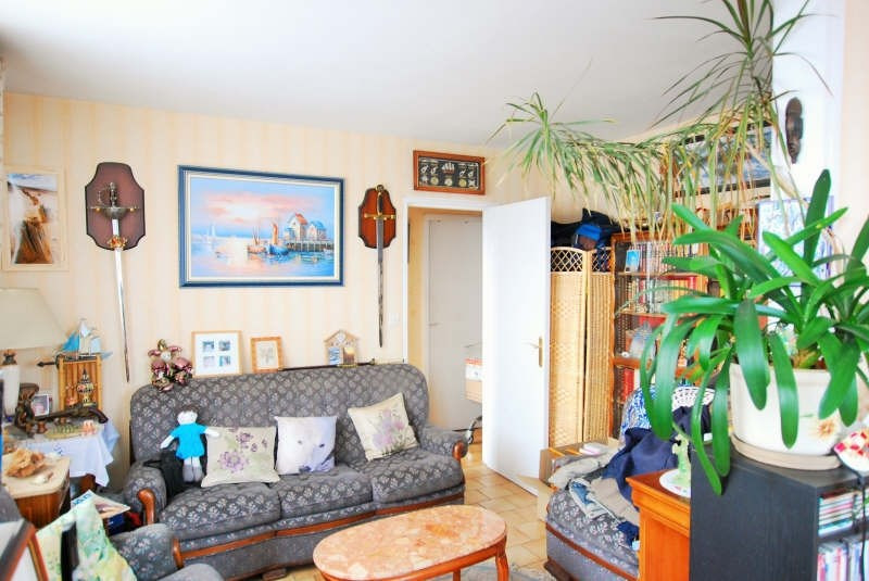 Vente appartement Argenteuil 200 000€ - Photo 1