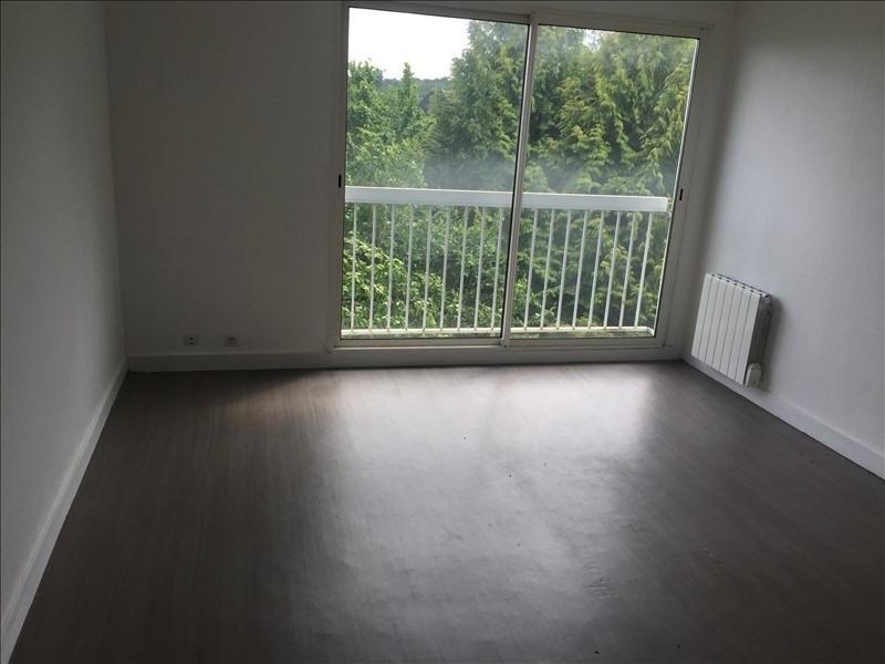 Vente appartement Maromme 56000€ - Photo 1