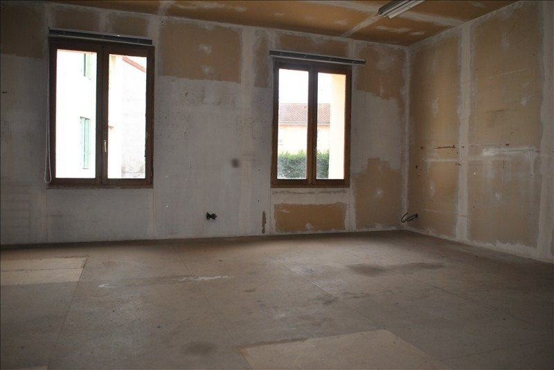 Sale shop Roanne 33 000€ - Picture 2