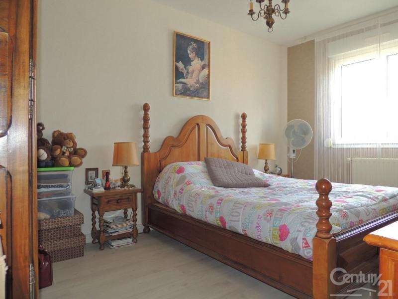 Location maison / villa Verny 1015€ CC - Photo 6
