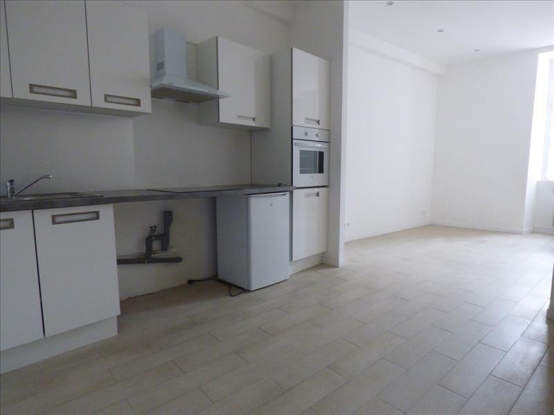 Location appartement Senlis 515€ CC - Photo 1