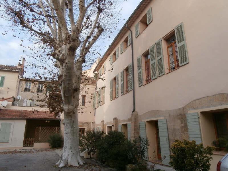 Alquiler  apartamento Salon de provence 779€ CC - Fotografía 8