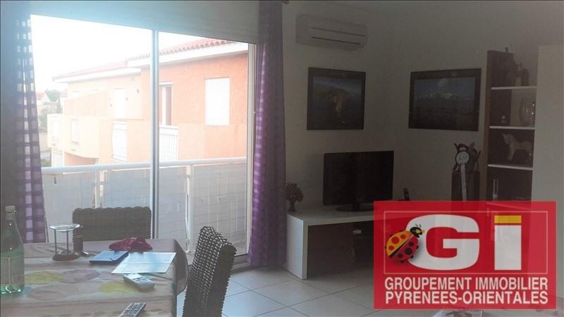 Rental apartment Alenya 595€ CC - Picture 4