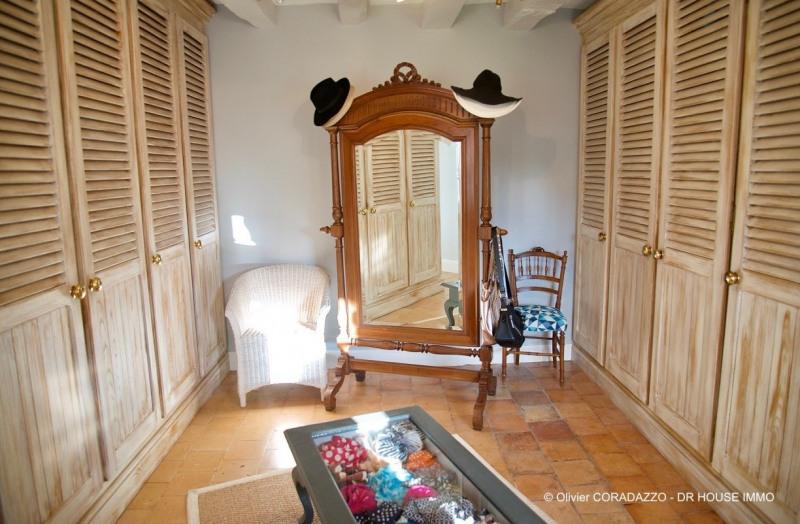 Vente de prestige maison / villa Tours 1370000€ - Photo 8