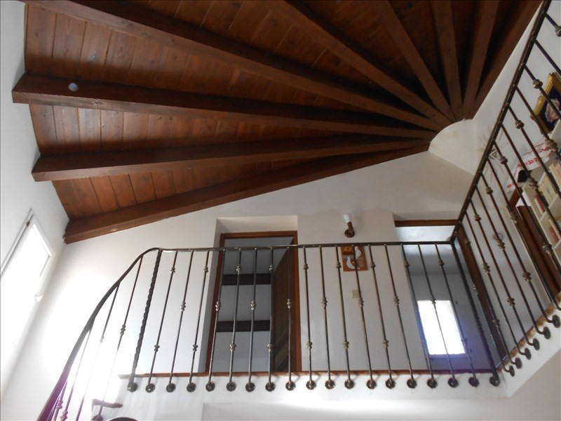 Sale house / villa Lodeve 525 000€ - Picture 2