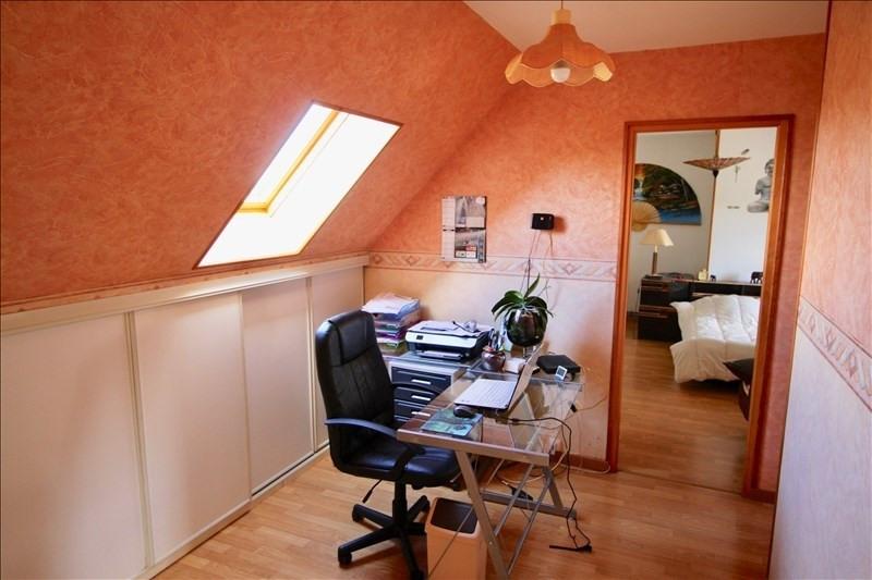Vente maison / villa Breteuil sur iton 179000€ - Photo 7