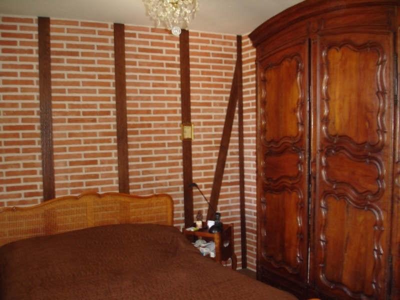 Vente maison / villa Mirandol bourgnounac 318000€ - Photo 8