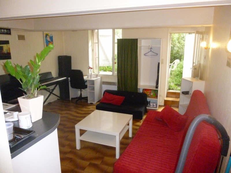 Location appartement Toulouse 459€ CC - Photo 2