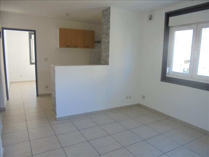 Location appartement Cluses 650€ CC - Photo 6