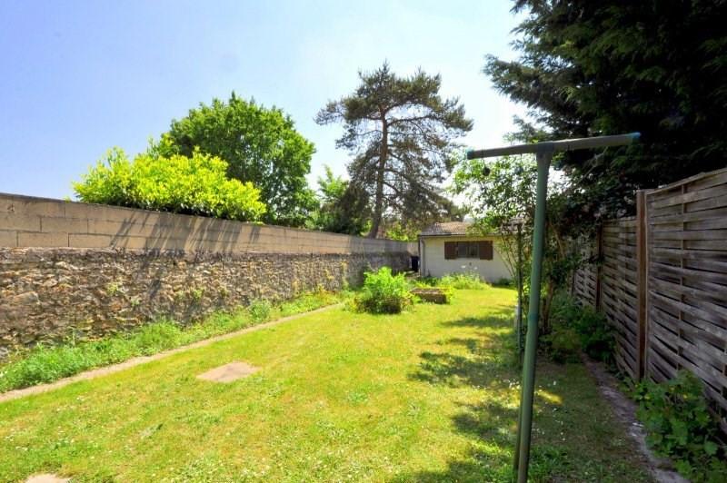 Sale house / villa St cheron 239000€ - Picture 16