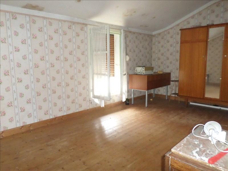 Vente maison / villa Sillars 117600€ - Photo 3
