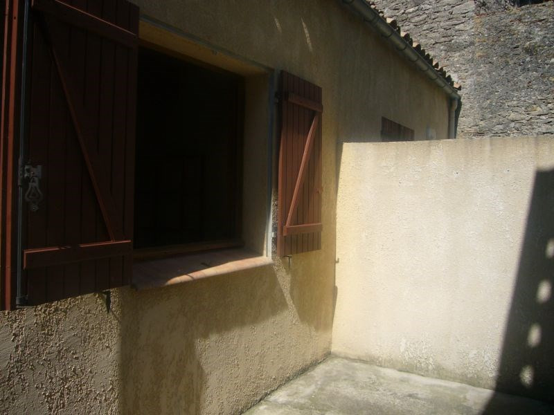 Produit d'investissement maison / villa Carcassonne 120 000€ - Photo 7