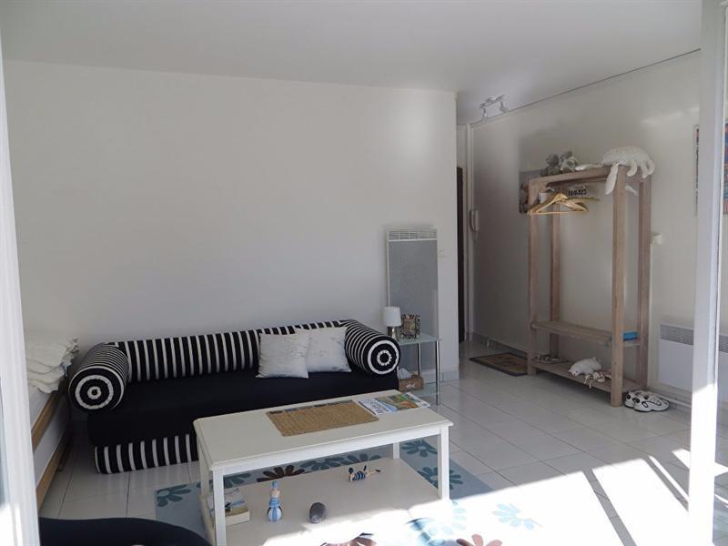 Sale apartment La baule 118000€ - Picture 2