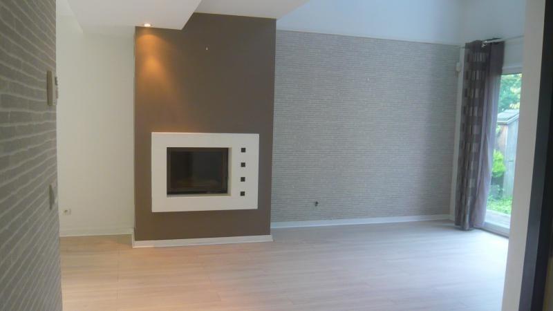 出售 住宅/别墅 Bry sur marne 650000€ - 照片 4