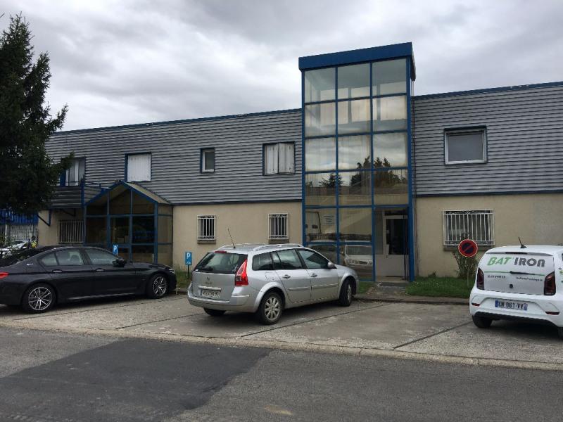 Investimento edifício Saint michel sur orge 990000€ - Fotografia 1