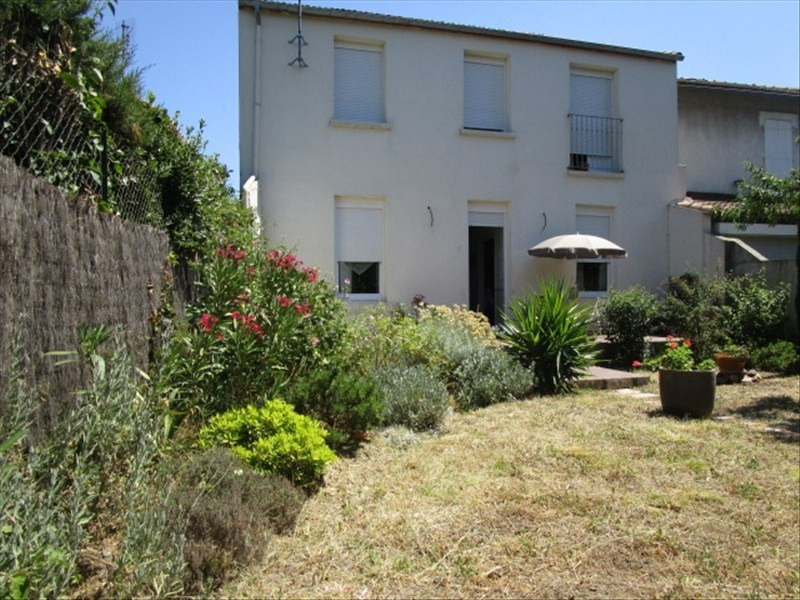Vente maison / villa Carcassonne 285 000€ - Photo 2