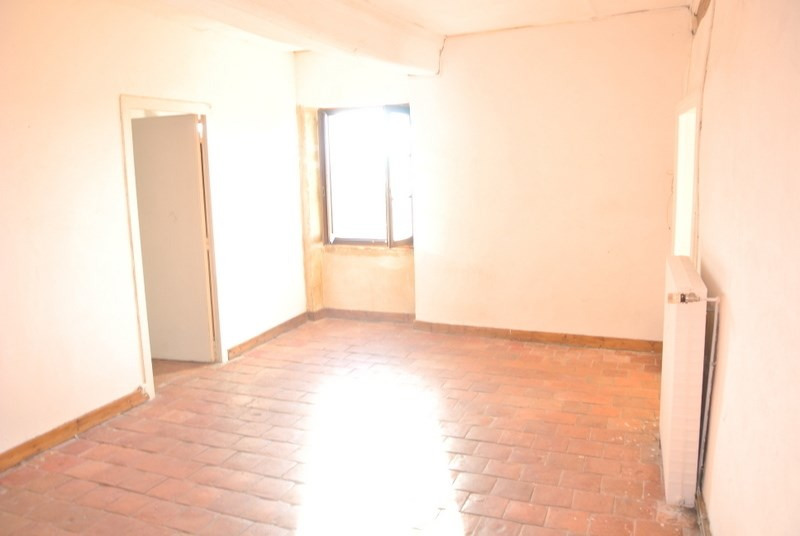 Vente maison / villa Charolles 150000€ - Photo 10