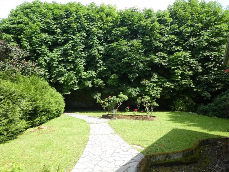 Revenda casa Chennevières-sur-marne 875000€ - Fotografia 2