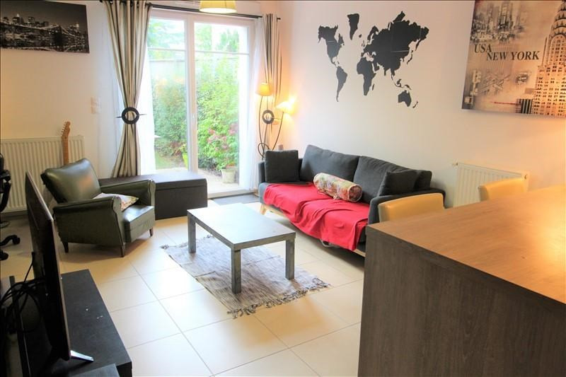 Vente appartement Chartres 178 000€ - Photo 1