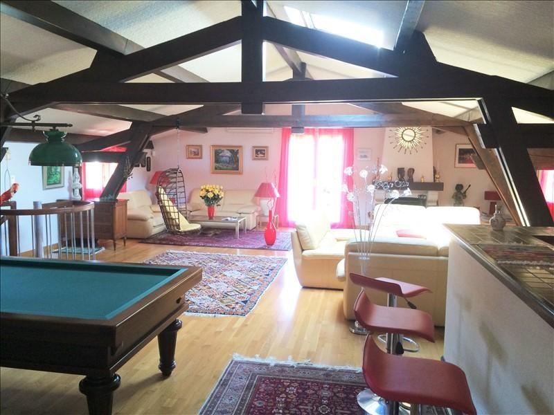 Verkoop  huis Albi 369000€ - Foto 1