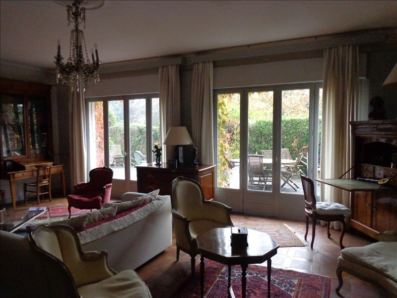 Sale apartment Vineuil 150 000€ - Picture 9