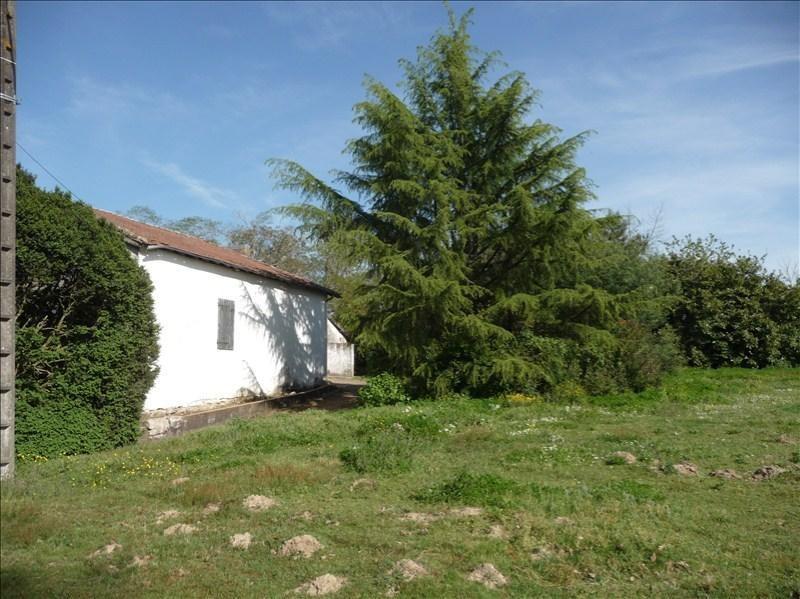 Vente maison / villa Peyrehorade 130000€ - Photo 4