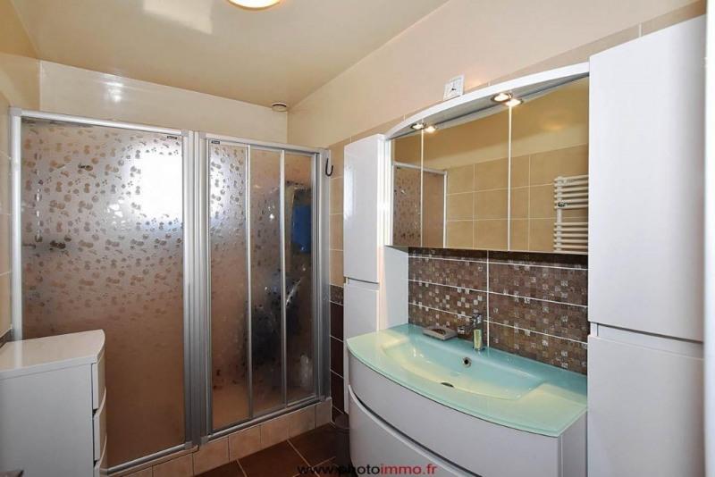 Sale house / villa Royat 275600€ - Picture 9