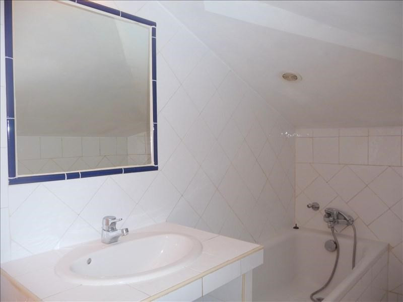 Location appartement Les milles 700€ CC - Photo 4