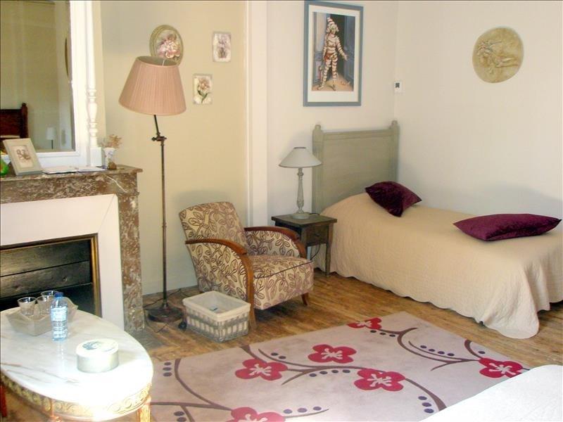 Vente appartement Gisors 66000€ - Photo 3