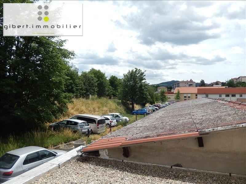 Location appartement Le puy en velay 350€ CC - Photo 6