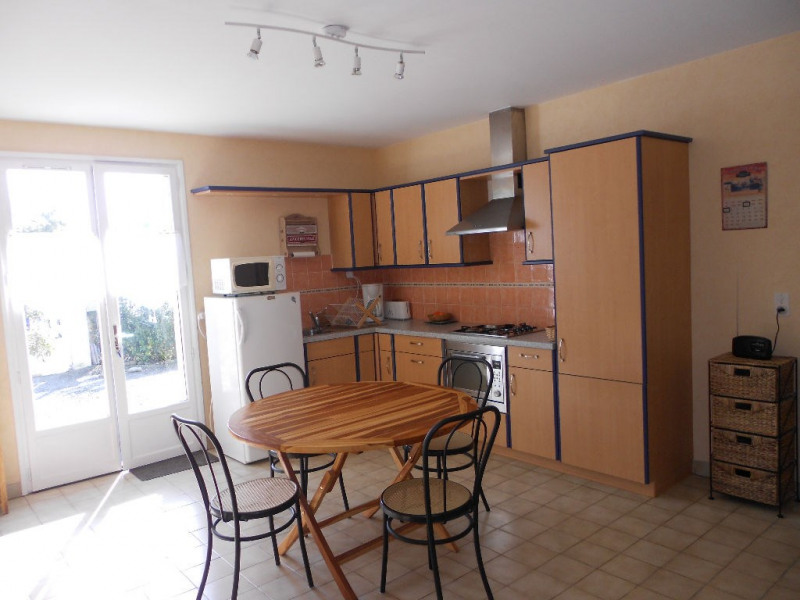 Vente maison / villa Saint georges d oleron 163 200€ - Photo 6