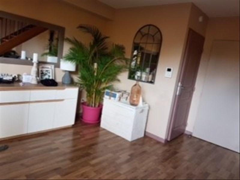 Vente appartement La saline les bains 260000€ - Photo 2