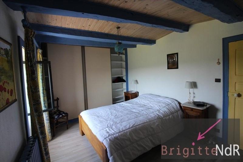 Vente maison / villa Limoges 234000€ - Photo 10