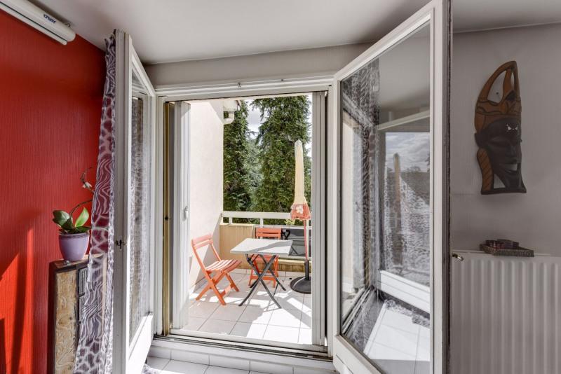 Sale apartment Decines charpieu 169000€ - Picture 4