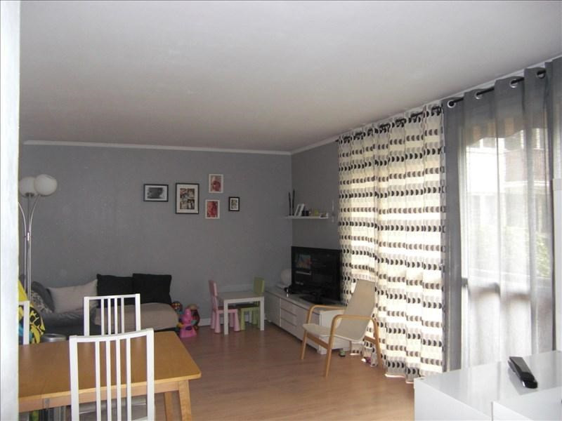 Vente appartement Le perreux sur marne 319 000€ - Photo 2