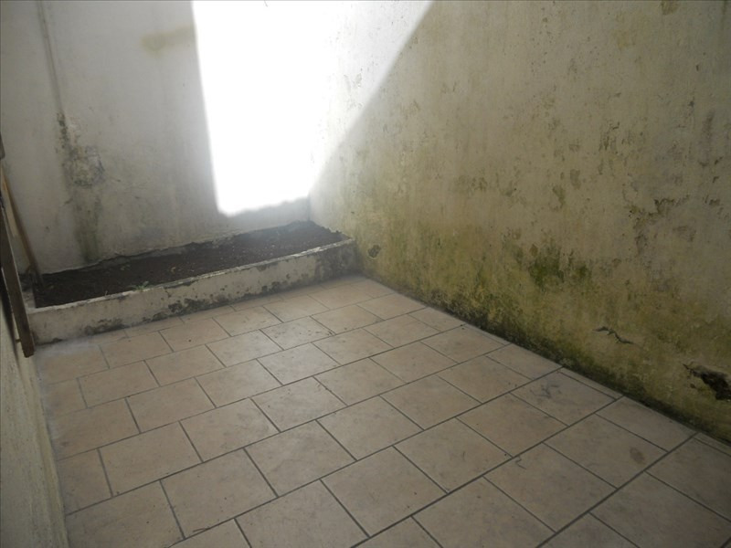 Location appartement Niort 362€ CC - Photo 5