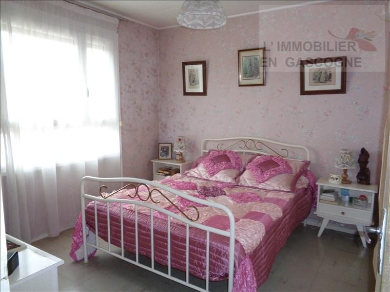 Sale house / villa Auch 110000€ - Picture 6