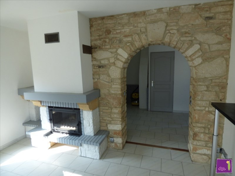 Investeringsproduct  huis Vallon pont d arc 223900€ - Foto 6