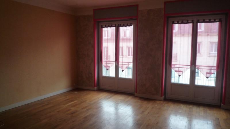 Viager appartement Saint-nazaire 25000€ - Photo 4