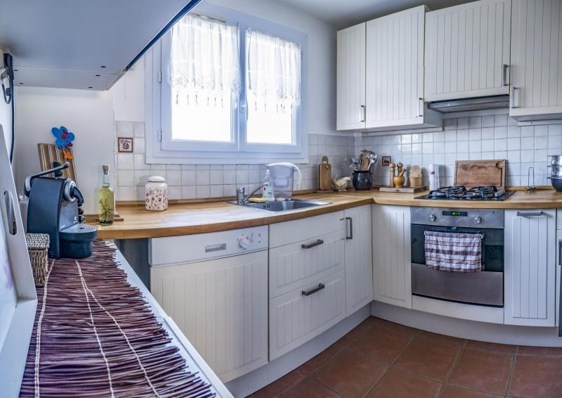 Vente appartement Plaisir 175000€ - Photo 2