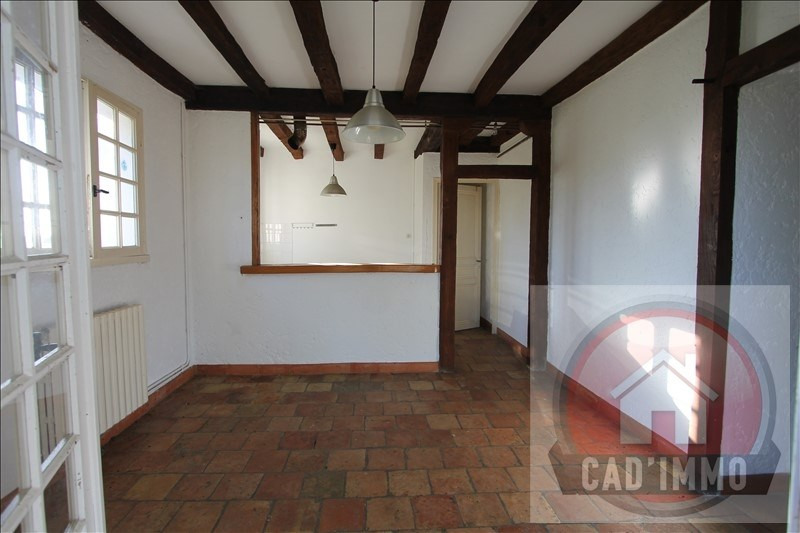 Vente maison / villa Sigoules 151 000€ - Photo 4