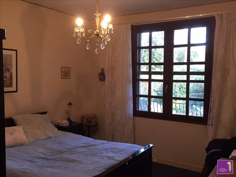 Vente maison / villa Goudargues 238000€ - Photo 8