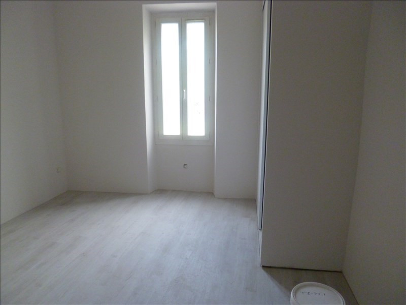 Location maison / villa Mazan 990€ CC - Photo 7
