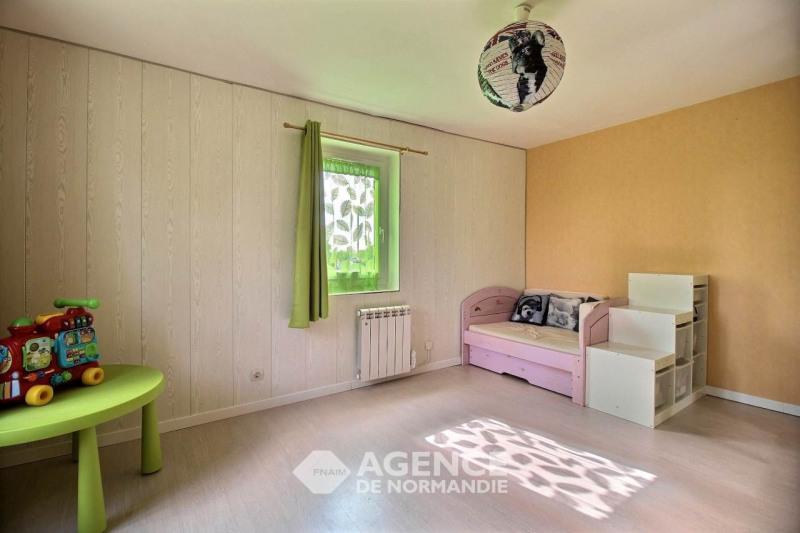 Sale house / villa Montreuil-l'argille 120000€ - Picture 6
