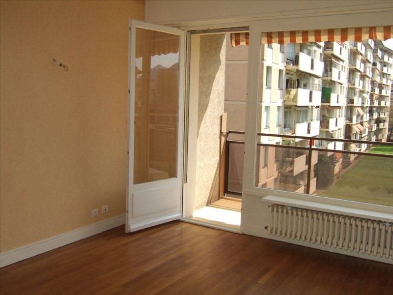 Location appartement Annecy 770€ CC - Photo 3